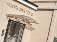 WOODLOWS HOUSE Flat to rent