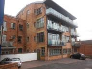 property to rent in CLARE STREET, NORTHAMPTON