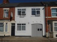 1 bed Flat to rent in ABINGTON, NORTHAMPTON