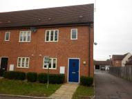 3 bedroom home in WELLINGBOROUGH...