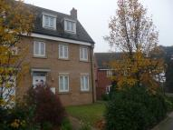 3 bed house to rent in ST CRISPIN, DUSTON