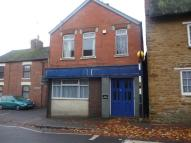 1 bed Flat to rent in EARLS BARTON, NORTHAMPTON
