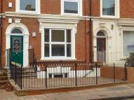 Flat to rent in YORK ROAD, NORTHAMPTON