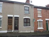 3 bed property to rent in SEMILONG, NORTHAMPTON