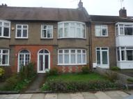 4 bed property in CHRISTCHURCH ROAD ...