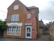 property to rent in VINE COTTAGE, DUSTON