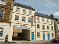 property to rent in SHEEP STREET,  NORTHAMPTON