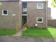 property to rent in KINGSTHORPE, NORTHAMPTON
