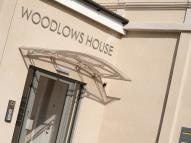 3 bedroom Flat to rent in WOODLOWS HOUSE...