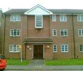 property to rent in ST JAMES, NORTHAMPTON