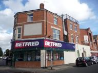 property to rent in KETTERING ROAD, NORTHAMPTON