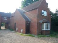 property to rent in EARLS BARTON, NORTHAMPTON