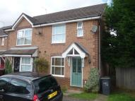property to rent in LAMBROOK DRIVE  EAST HUNSBURY
