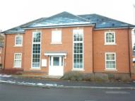property to rent in ST CRISPINS, DUSTON