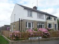 property to rent in SILVERSTONE, NORTHAMPTONSHIRE