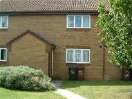 property to rent in MUNCASTER GARDENS, EAST HUNSBURY