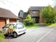 property to rent in BERRYDALE, NN3