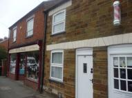 property to rent in BROAD STREET EARLS BARTON NN6