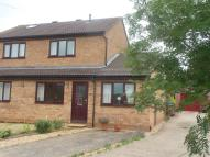 property to rent in FAIRHURST WAY EARLS BARTON NN6