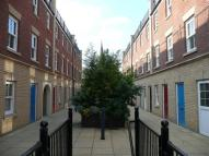 property to rent in VIEW POINT, TOWN CENTRE NN1