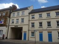 property to rent in SHEEP STREET TOWN CENTRE NN1