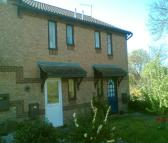property to rent in DUSTON, NN5