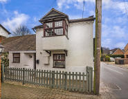 Cottage for sale in Pyotts Hill, Old Basing...