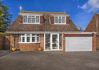 Apple Way Detached house for sale