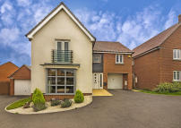 property for sale in Taplin Close