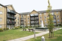 Southwell Close Flat to rent