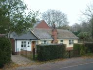 2 bed Detached house to rent in Ingatestone