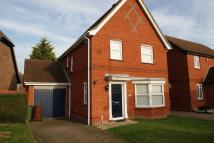 property to rent in Brandon Groves, South Ockendon