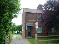 Apartment to rent in Margaretting, Ingatestone