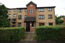 Purfleet Flat for sale