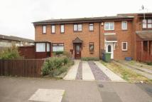 Kipling Avenue Terraced property to rent