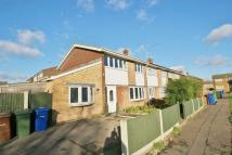 4 bedroom Terraced property for sale in Tilbury