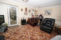 Terraced home for sale in Fielding Avenue, Tilbury