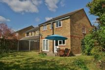 4 bed End of Terrace home for sale in Danbury Crescent...