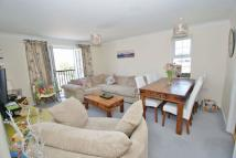 2 bedroom Apartment for sale in Harper Close...