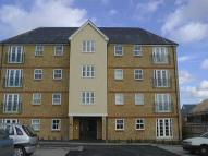 2 bedroom Apartment to rent in Rawlyn Close...