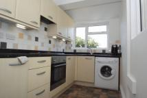 2 bedroom Terraced home to rent in Charlton Street, Grays