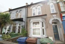 3 bed Terraced house in Clarence Road, Grays
