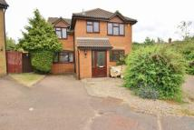 3 bedroom Detached house for sale in Chafford Hundred