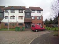 Apartment to rent in Armada Court, Grays