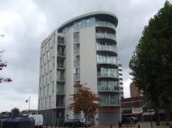 1 bed Flat in North Street, Romford