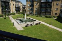 Flat to rent in Southwell Close, Grays