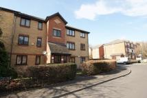 Apartment to rent in Linnet Way, Purfleet