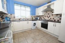 3 bed semi detached house for sale in South Ockendon