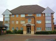 1 bedroom Apartment to rent in Argent Street, Grays