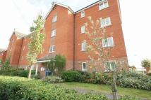 Apartment in Worthing Close, Grays